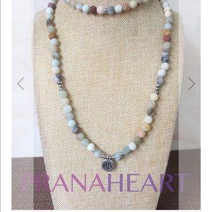 Prank Heart Necklace/Bracelet